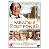 Paradise Postponed: The Complete Series (UK-import) (DVD)