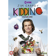 Produktbilde for Kidding - Sesong 1 (UK-import) (DVD)