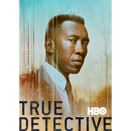 Produktbilde for True Detective - Sesong 3 (UK-import) (DVD)