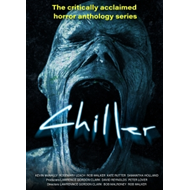 Produktbilde for Chiller (DVD)