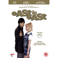 Produktbilde for East Is East (UK-import) (DVD)
