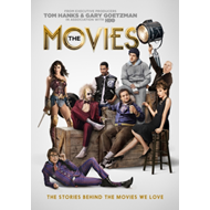 Produktbilde for The Movies (UK-import) (DVD)