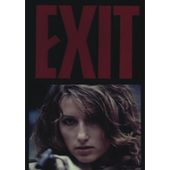Produktbilde for Exit (1970) (DVD)