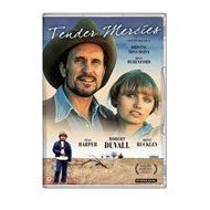 Produktbilde for Tender Mercies (1983) / Sangen Til Livet (DVD)