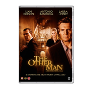 Produktbilde for The Other Man (2008) (DVD)