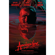 Produktbilde for Apocalypse Now (1979) - Final Cut (DVD)