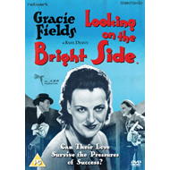 Produktbilde for Looking On The Bright Side (1932) (UK-import) (DVD)