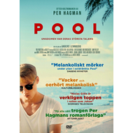 Produktbilde for Pool (DVD)