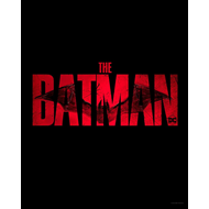 Produktbilde for The Batman (2021) (4K Ultra HD + Blu-ray)