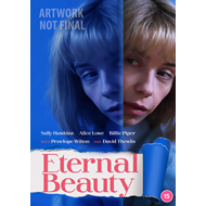 Produktbilde for Eternal Beauty (UK-import) (DVD)