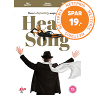 Produktbilde for Hear My Song (1991) (DVD)