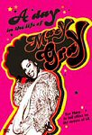 Macy Gray - A Day In The Life Of (DVD)