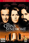 The China Syndrome (DVD - SONE 1)