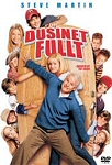 Dusinet Fullt (DVD)