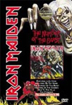 Iron Maiden - The Number Of The Beast: Classic Albums Series (UK-import) (DVD)