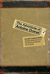 The Adventures Of Antoine Doinel - Criterion Collection (DVD - SONE 1)