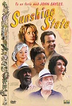 Sunshine State (UK-import) (DVD)