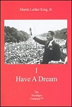 Martin Luther King Jr. - I Have A Dream (DVD - SONE 1)