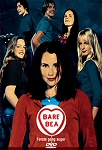 Bare Bea (DVD)