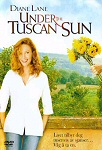 Under The Tuscan Sun (UK-import) (DVD)