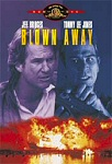 Blown Away (UK-import) (DVD)