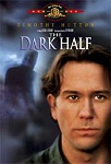 The Dark Half (DVD - SONE 1)