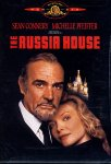 The Russia House (UK-import) (DVD)