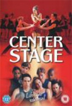 Center Stage (UK-import) (DVD)