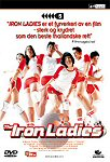 The Iron Ladies (DVD)