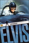 Spinout (DVD - SONE 1)