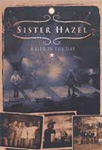 Sister Hazel - A Life In The Day (DVD - SONE 1)