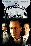 Hunden Fra Baskerville (UK-import) (DVD)