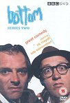 Bottom - Series 2 (UK-import) (DVD)