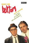 Bottom - Series 1 (UK-import) (DVD)
