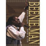 Beenie Man - Live (m/CD) (DVD)