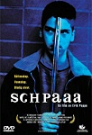 Produktbilde for Schpaaa (DVD)
