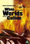 When Worlds Collide (UK-import) (DVD)