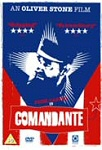Comandante (UK-import) (DVD)