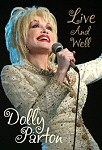 Dolly Parton - Live & Well (DVD - SONE 1)