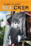 Slacker - Criterion Collection (DVD - SONE 1)
