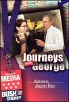 Journeys With George (DVD - SONE 1)
