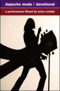 Depeche Mode - Devotional (DVD)