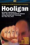 Hooligan (UK-import) (DVD)