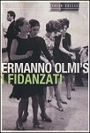 I Fidanzati - Criterion Collection (DVD)
