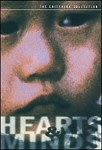 Hearts And Minds - Criterion Collection (DVD)