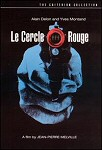 Le Cercle Rouge - Criterion Collection (DVD)