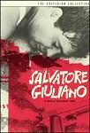 Salvatore Giuliano - Criterion Collection (DVD)