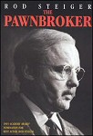 The Pawnbroker (DVD - SONE 1)