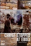 Christ Stopped At Eboli (DVD - SONE 1)