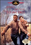 The Defiant Ones (DVD - SONE 1)
